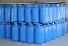 Scoppio di bombole e serbatoi gas: le linee guida dei Vigili del Fuoco