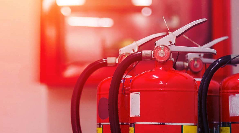 Autorimesse-antincendio