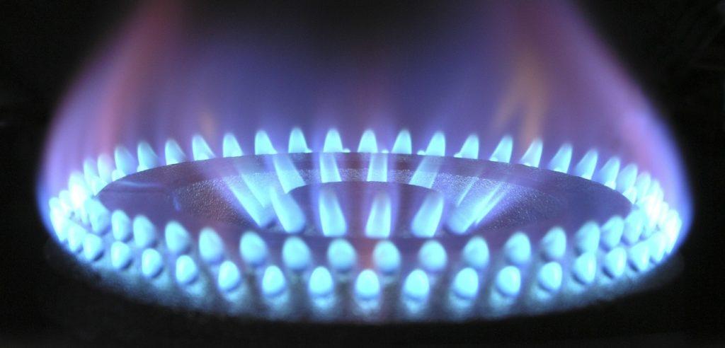 risamento impianti gas