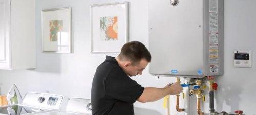 installazione-gas-systemmindsrl