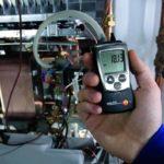 manometro digitale - systemmindsrl