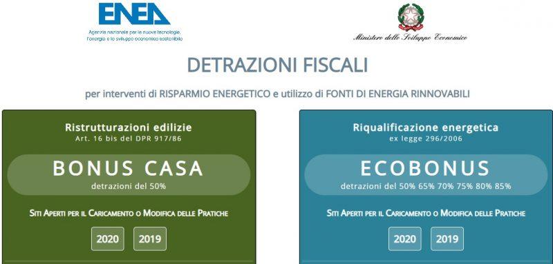 Detrazioni-Fiscali-bonuscasa-ecobonus