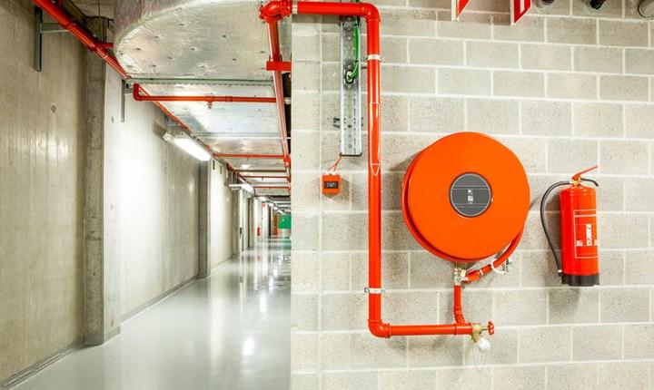 servizio-certificazione-prevenzione-incendi