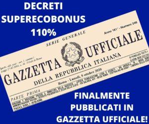 decreti_supereconobus